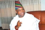 News: Adeleke Rejects Verdict On Osun Guber Poll, Heads To Supreme Court
