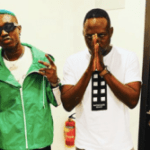 E! News; EFCC Releases Zlatan Ibile (Photo)