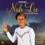 MUSIC: Jaystar - Na Lie