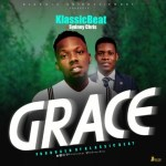 MUSIC: Klassicbeat – Grace Ft. Sydney Chris (Prod. Klassicbeat)