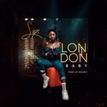MUSIC: SIPI – London Baby