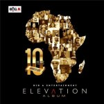 MUSIC: Masterkraft & Selebobo – Iheoma