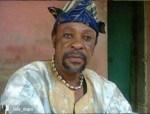 News: Veteran Nigerian Actor, Fasasi 'Dagunro' Olabanke Is Dead