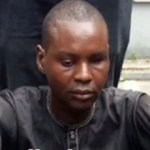 News: How A Fake Nigerian Doctor Performed 500 Operations And Caused The Death Of 46 Patients