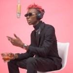 VIDEO: Blaq Bonez – Best Rapper In Africa | AKtivated Sessions