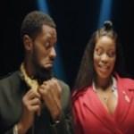 VIDEO: D'Banj – Shy
