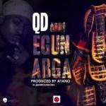MUSIC: QD – Egun Agba