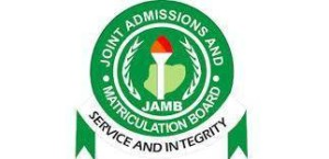 News: 2019 UTME: JAMB Releases Application Statistics For Universities, Polytechnics, Others