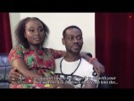 DOWNLOAD: Adebimpe Omo Oba (Part 2) - Latest Nigerian 2019 Yoruba Movie