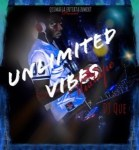 DJ MIX: DJ Que – Unlimited Vibes Mix