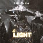 ALBUM: Bez Idakula – The Light