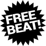 FREEBEAT: Professional Beatz - Giran Reloaded Beat