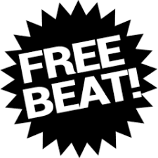 FREEBEAT: Professional Beatz - Giran Reloaded Beat