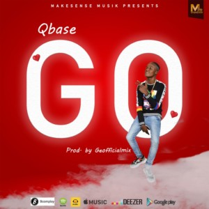 MUSIC: Qbase - Go