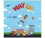 MUSIC: Iceberg Slim – Way Up