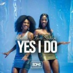 MUSIC: Becca – Yes I Do Ft. Tiwa Savage