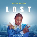MUSIC: Space Garcey - Lost