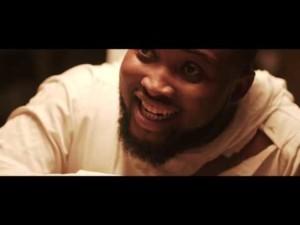 AUDIO + VIDEO: Chinko Ekun – Stewpid