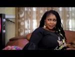 DOWNLOAD: Hidden Monster – Latest Yoruba Movie 2019 Drama