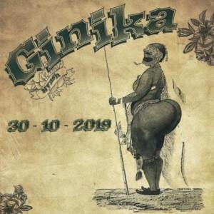 MUSIC: Dice Ailes – Ginika