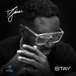 MUSIC: Djinee – Stay