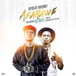 MUSIC: Ayolat Kkenny Ft. Qdot - Afarawe Reloaded