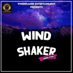 EP: Wind Shaker Complation EP