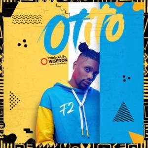 MUSIC: F2 – Otito