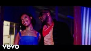 AUDIO + VIDEO: Mr P – Like Dis Like Dat