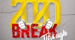 DJ MIX: DJ Donak – 2020 Breakthrough Gospel Mix