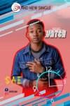 MUSIC: SAE - Watch