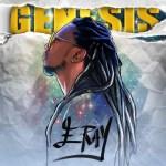 ALBUM: Erayvibes – Genesis