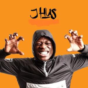 J Hus Ft. Ella Mai – One & Only