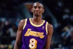 How Kobe Bryant & Daughter Gianna Among Nine Died In Helicopter Crash