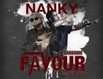 MUSIC: Nanky Ft. Sarkodie – Favour