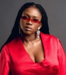 """Singer, Waje Reveals That Her """"Vision 2020"""" is To Help People"""