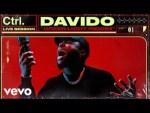 VIDEO: Davido – Green Light Riddim (Live Session)
