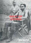 MUSIC: Mo'Gunz – Shut Up (Blaqbonez Cover)
