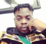 "YBNL boss, Olamide Wants You To Look Out For ""Jayboi"""