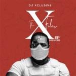 DJ Xclusive Ft. T Classic – My My