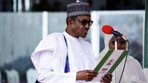 President Muhammad Buhari Tested Positive To #Coronavirus #COVID19 (Details)
