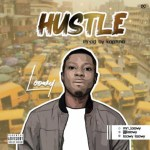 Loowy – Hustle