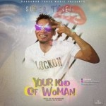 Supertunes – Your Kind Of Woman