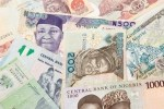 #COVID19: Gombe Suspends N30,000 Minimum Wage, Slash Political Appointees' Salaries