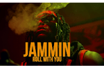 VIDEO: Jammin - Roll With You