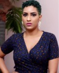 There Should Be Free Data And TV Subscription During This Stay At Home Period – Juliet Ibrahim
