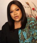 I Started Making Money As An Actress 4years Ago – Toyin Abraham