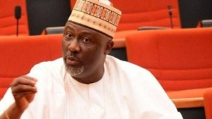 More People Are Dying Of The F-Virus Than #COVID19, Says Dino Melaye