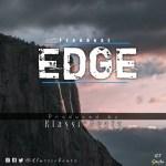 Freebeat: Edge – Prod by Klassicbeatz