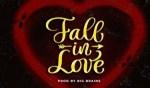 SK DA Superman X Blazer Q X SureDaddy - Fall In Love